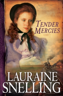 Tender Mercies (Red River of the North Book #5), EPUB eBook
