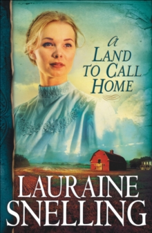 A Land to Call Home (Red River of the North Book #3), EPUB eBook