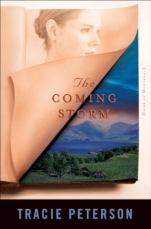 The Coming Storm (Heirs of Montana Book #2), EPUB eBook