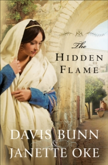 The Hidden Flame (Acts of Faith Book #2), EPUB eBook