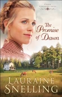 The Promise of Dawn (Under Northern Skies Book #1), EPUB eBook