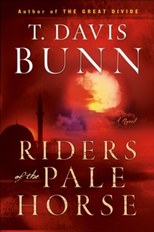 Riders of the Pale Horse, EPUB eBook