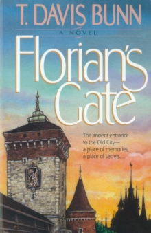 Florian's Gate (Priceless Collection Book #1), EPUB eBook