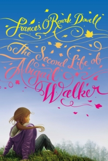 The Second Life of Abigail Walker, EPUB eBook