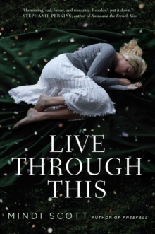 Live Through This, EPUB eBook