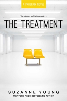 The Treatment, Paperback / softback Book