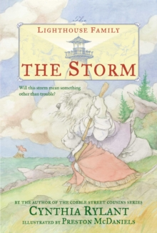 The Storm, EPUB eBook