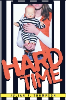 Hard Time, EPUB eBook