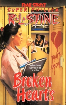 Broken Hearts, EPUB eBook