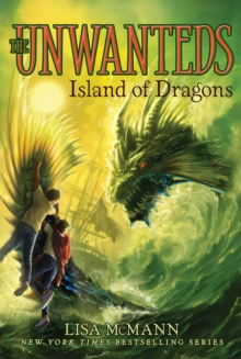 Island of Dragons, EPUB eBook