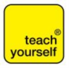 Teach Yourself Get Started in German, CD-Audio Book