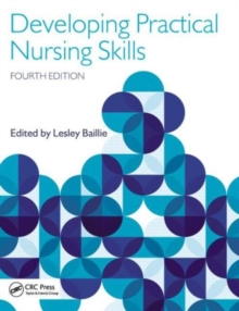 Developing Practical Nursing Skills, Fourth Edition, Paperback Book