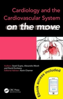 Cardiology and Cardiovascular System on the Move, Mixed media product Book