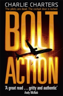Bolt Action, Paperback Book