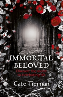 Immortal Beloved (Book One), Paperback Book