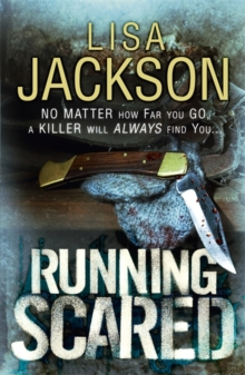 Running Scared, Paperback / softback Book