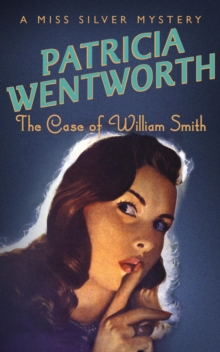 The Case of William Smith, EPUB eBook