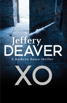 XO : Kathryn Dance Book 3, EPUB eBook