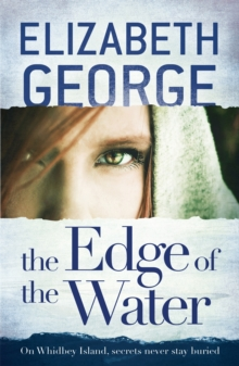 The Edge of the Water : Book 2 of The Edge of Nowhere Series, Paperback / softback Book