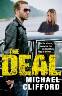 The Deal, Paperback Book