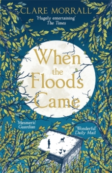 When the Floods Came, Paperback Book