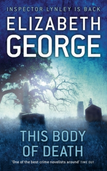 This Body of Death : An Inspector Lynley Novel: 16, EPUB eBook