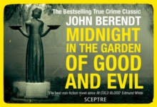 Midnight in the Garden of Good and Evil, Paperback / softback Book