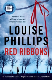 Red Ribbons, Paperback Book