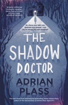 The Shadow Doctor, Paperback / softback Book