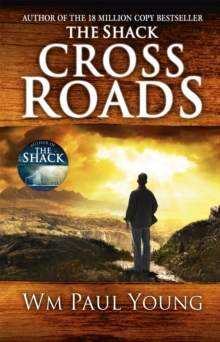 Cross Roads : What if you could go back and put things right?, Paperback Book
