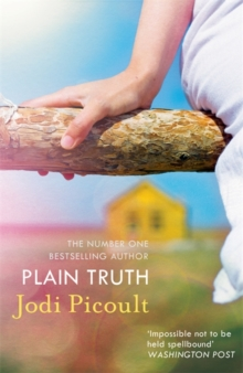 Plain Truth, Paperback Book