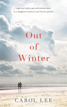 Out of Winter, Paperback Book