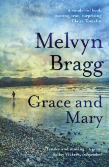 Grace and Mary, Paperback Book