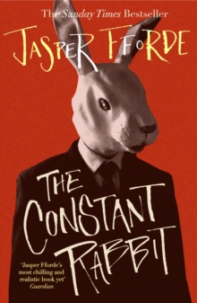 The Constant Rabbit : The Sunday Times bestseller, EPUB eBook