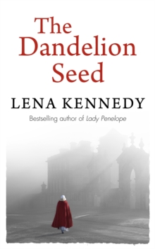 The Dandelion Seed, Paperback Book