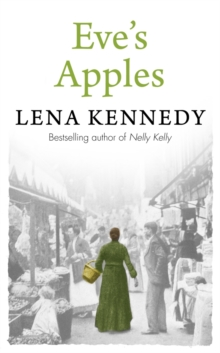 Eve's Apples, Paperback Book