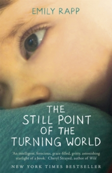 The Still Point of the Turning World, Paperback Book