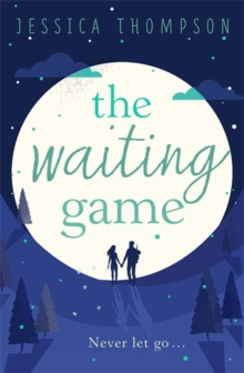 The Waiting Game, Paperback Book