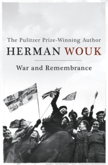 War and Remembrance, Paperback / softback Book