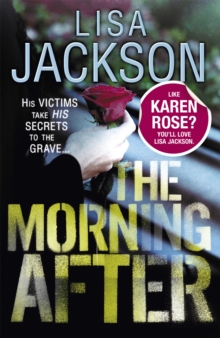 The Morning After : Savannah series, book 2, Paperback Book