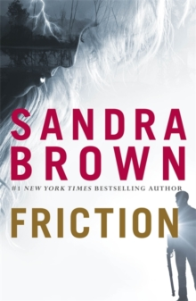 Friction, Paperback / softback Book