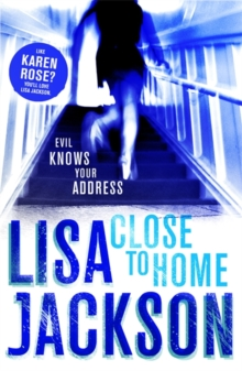 Close to Home, Paperback Book