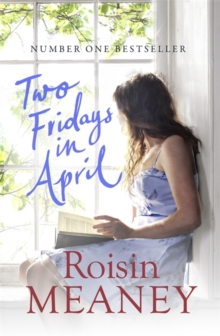 Two Fridays in April: From the Number One Bestselling Author, Paperback Book