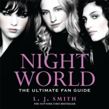 Ultimate Fan Guide, Paperback Book