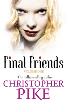 Final Friends: Volume 1, Paperback Book