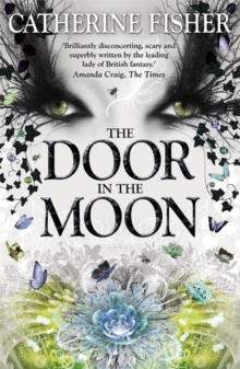 The Door in the Moon, Paperback Book