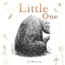 Little One, Paperback Book
