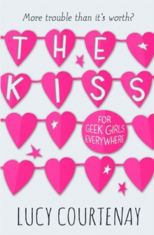 The Kiss, Paperback / softback Book