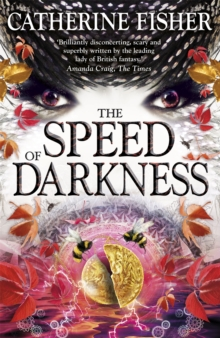 The Speed of Darkness, Paperback Book