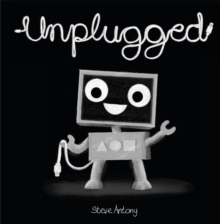 Unplugged, Paperback / softback Book